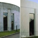 建物のコンクリート保護③